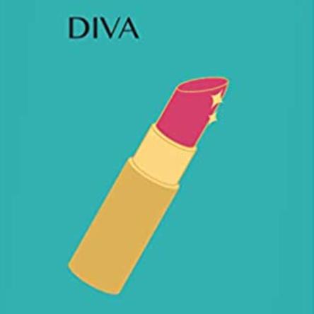 Diva Diary: Aqua