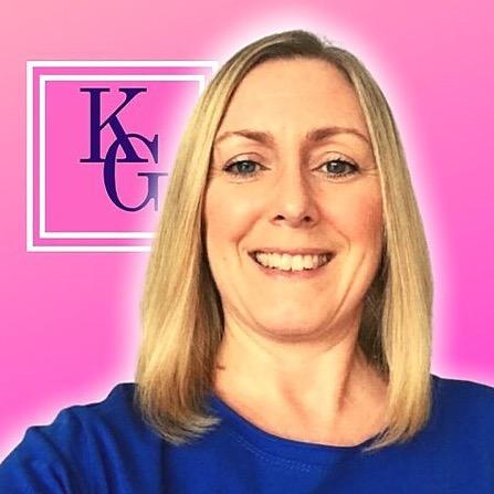 @karengeorgeltd Profile Image | Linktree