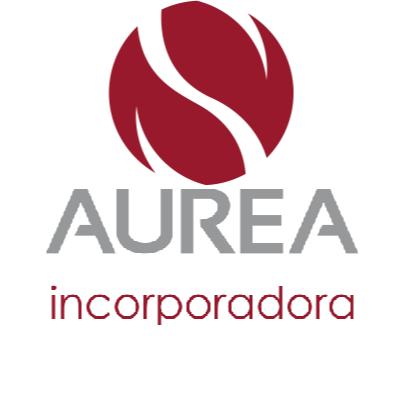 @Aurea_Incorporadora Profile Image   Linktree