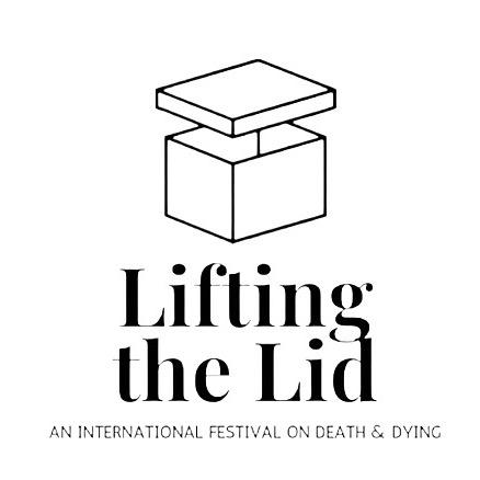 Lifting The Lid (Liftingthelid) Profile Image   Linktree