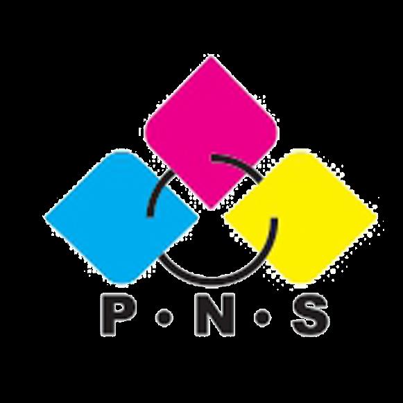@putranugrahasentosa Profile Image   Linktree