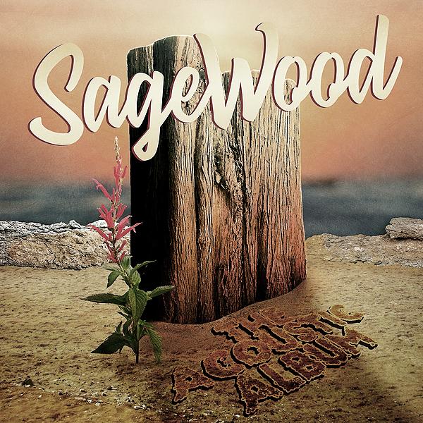 @dustwest Sagewood: Acoustic Link Thumbnail | Linktree