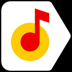 VALAAM CHOIR ЯНДЕКС-МУЗЫКА Link Thumbnail | Linktree