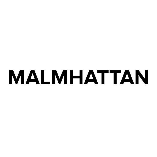 MALMHATTAN Malmö Link Thumbnail   Linktree