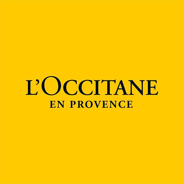 @Loccitanewpp Profile Image | Linktree