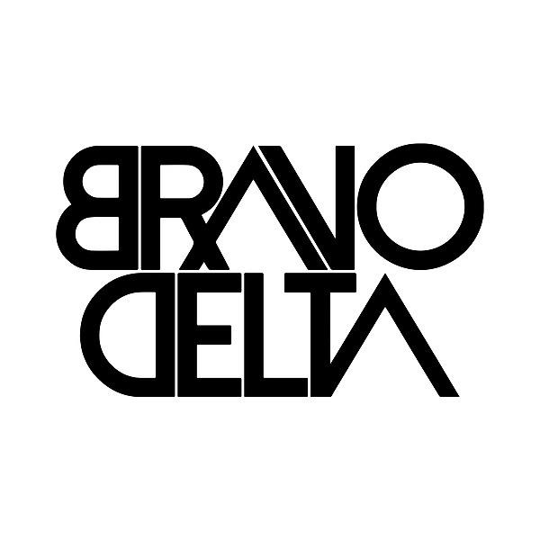 @bravodeltamusic Merch Store Link Thumbnail | Linktree