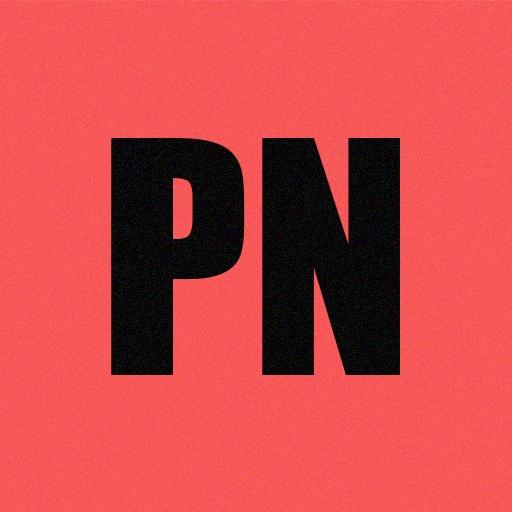 @PopcornUndNachos Profile Image | Linktree