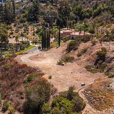 @theaongroup Lake Helix Terrace, Mt Helix Link Thumbnail   Linktree
