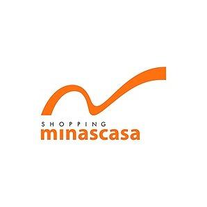 @minascasa Profile Image | Linktree