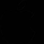 Inner.D. - SLAVES. Apple Music Link Thumbnail | Linktree