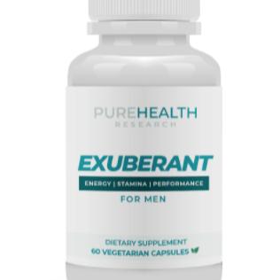 Exuberant Reviews (aexuberant) Profile Image | Linktree