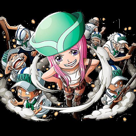 Pkv Games merupakan salah satu bentuk perjudian kartu dihadirkan secara online. Judi Pkv Games dengan kecanggihan di tahun 2021 ini telah dipersiapkan dengan cermat untuk semua pemain bisa menikmati permainan kartu online terpopuler di indonesia.