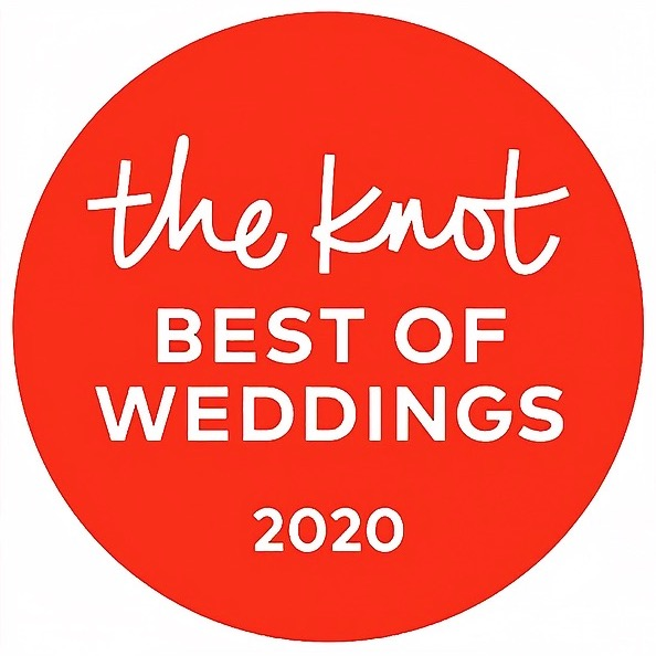 BOOKING ON THE BASH / THE KNOT