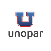 @Unopar_ Profile Image   Linktree