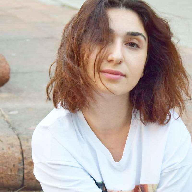 @kosakyan Profile Image   Linktree