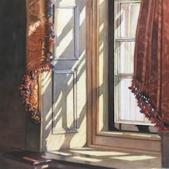 watercolor paintings & prints Website Link Thumbnail | Linktree