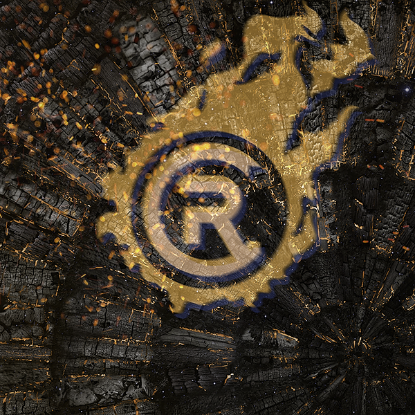 RESET CODE (resetcode.music) Profile Image | Linktree