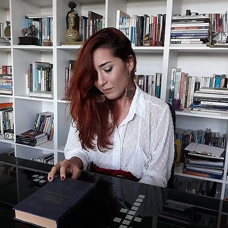 @nadiafabrici Profile Image   Linktree