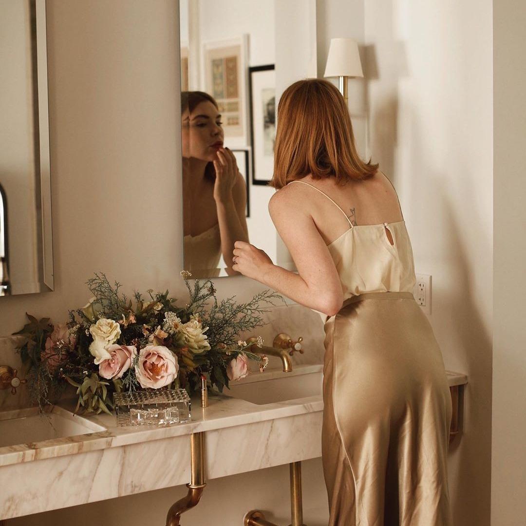 @fashionhr 10 odličnih beauty proizvoda koje smo isprobali ove godine Link Thumbnail | Linktree