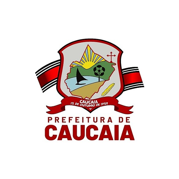 Prefeitura de Caucaia (prefeituradecaucaia) Profile Image | Linktree