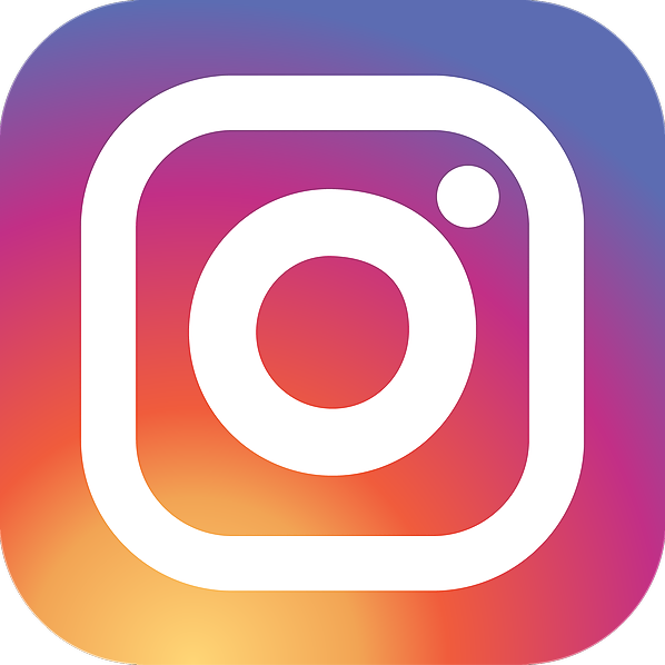 Connect with CoachVere on Instagram