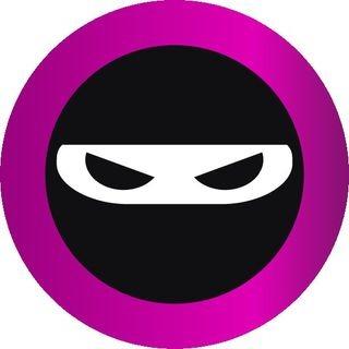 @qaninja Profile Image | Linktree