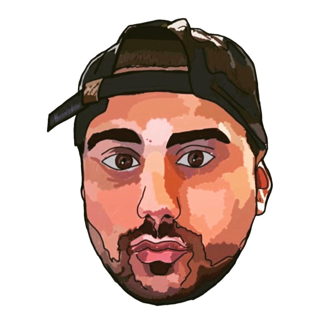@HipHopMike Profile Image | Linktree