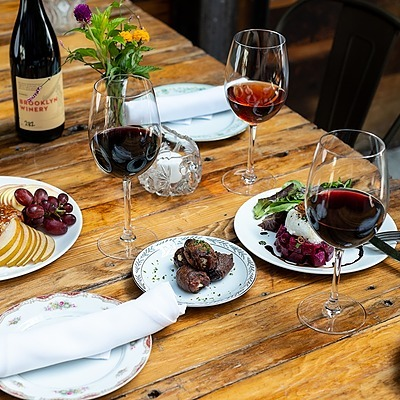 @brooklynwinery Order Carryout Through Open Table! Link Thumbnail   Linktree