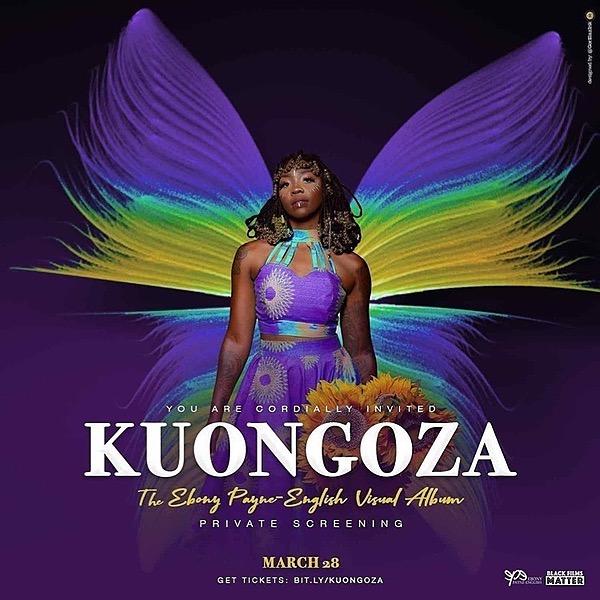 @Kuongoza Profile Image | Linktree
