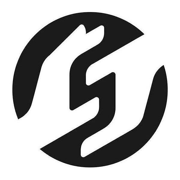 @serasicom Profile Image | Linktree