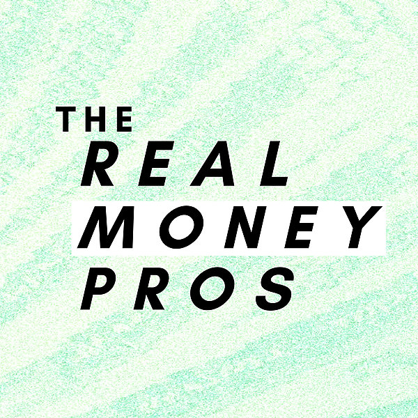 The Real Money Pros (therealmoneypros) Profile Image   Linktree