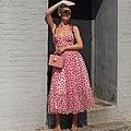 @fashionhr Prekrasna ružičasta haljina kao stvorena za vjenčanja Link Thumbnail | Linktree