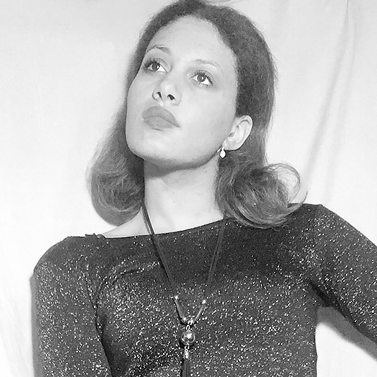 Gabrielle DeRosa (gabriellederosa) Profile Image | Linktree