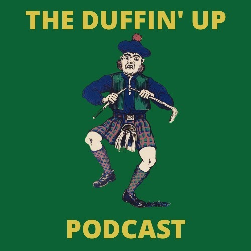 Duffin' Up (DuffinUp) Profile Image   Linktree