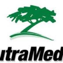 LifeStyle Coach Nutramedix Link Thumbnail   Linktree
