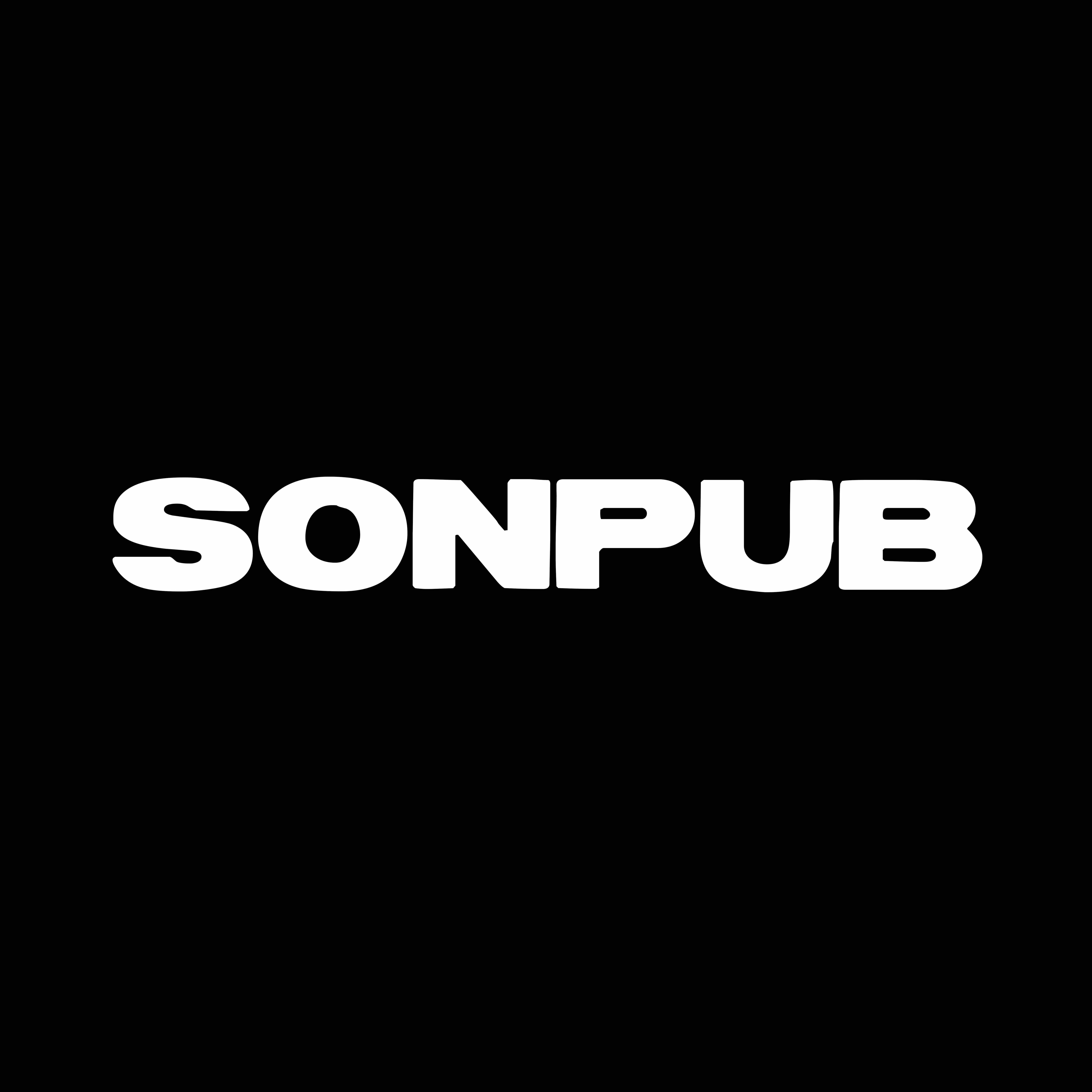 @sonpub Profile Image | Linktree