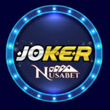 @agent.joker123 Profile Image | Linktree