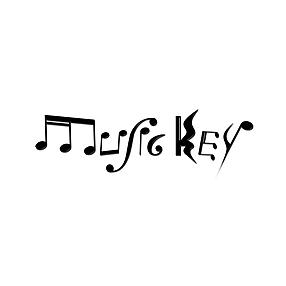 @Musickey Profile Image   Linktree