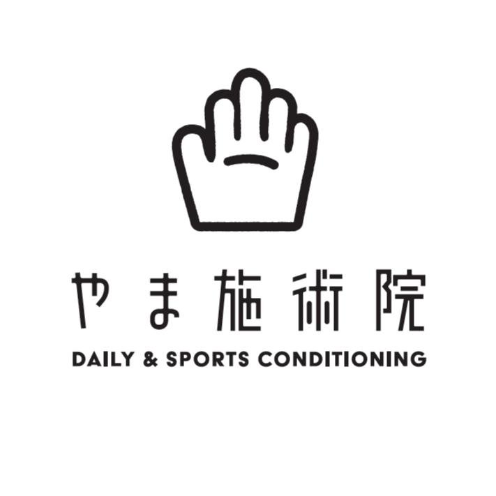 @masayayamamoto Profile Image | Linktree