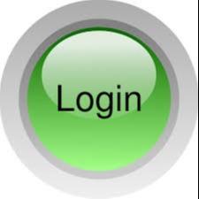 RAJA SLOT4D AGEN LINK SLOT 4D >>> AGEN SLOT4D TERBAIK <<< Link Thumbnail   Linktree