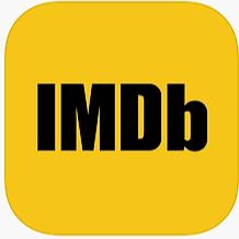 @jpaulnadeau Imdb - Actor's Profile Link Thumbnail | Linktree