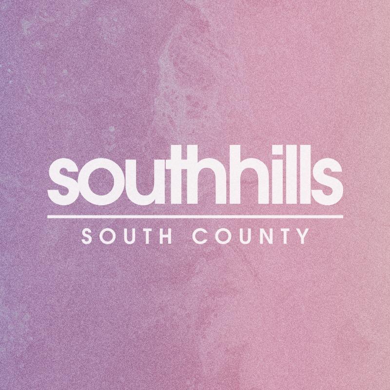 @southhillssouthcounty Profile Image | Linktree
