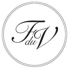 @femmesduvin Profile Image | Linktree