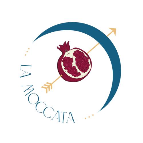 @la_moccata Profile Image   Linktree