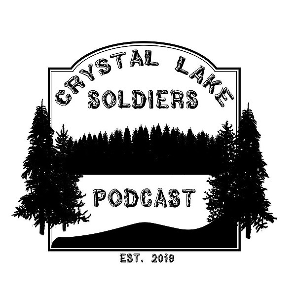 @CLSPodcast Profile Image | Linktree