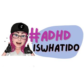 ADHDiswhatIdo|Kids on tour (kidsontour) Profile Image | Linktree