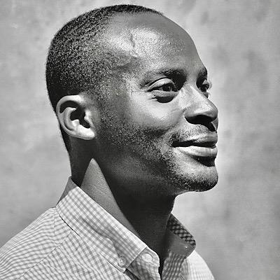 @richardbakare Profile Image | Linktree
