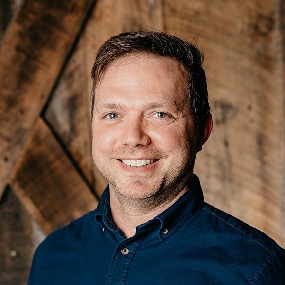 Nathan Ruggles (nathanruggles) Profile Image | Linktree
