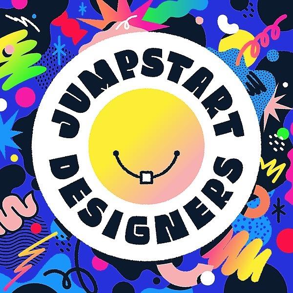 JumpStart Designers (jumpstartdesigners) Profile Image | Linktree