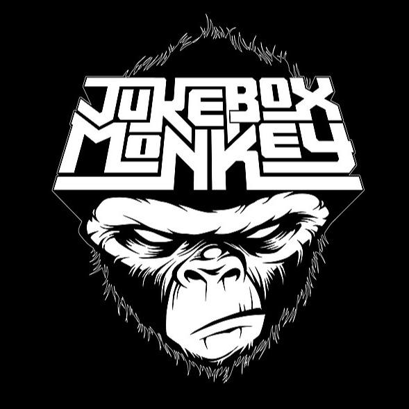 @jukeboxmonkey Profile Image | Linktree